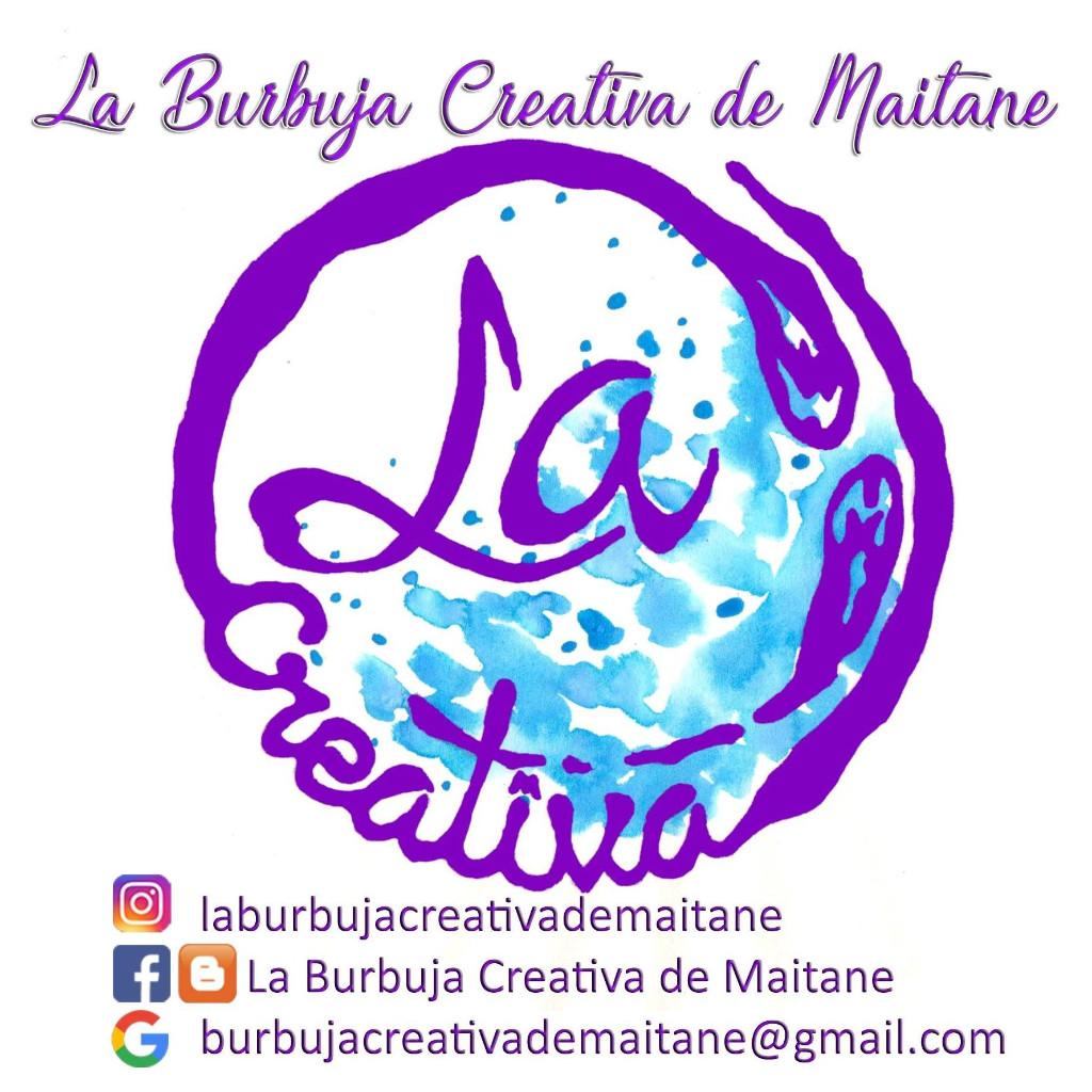 logo-la-burbuja-creativa-de-Maitane-en-Vitoria-murales-y-personalizacion-de-ropa