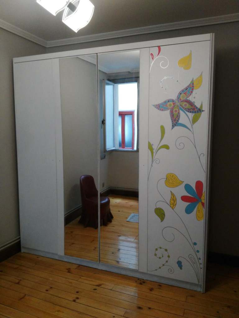 personalizacion-de-muebles-pintura-murales-vitoria