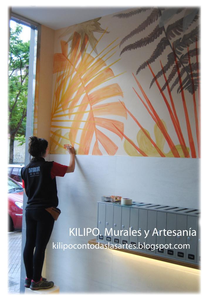 mural-portal
