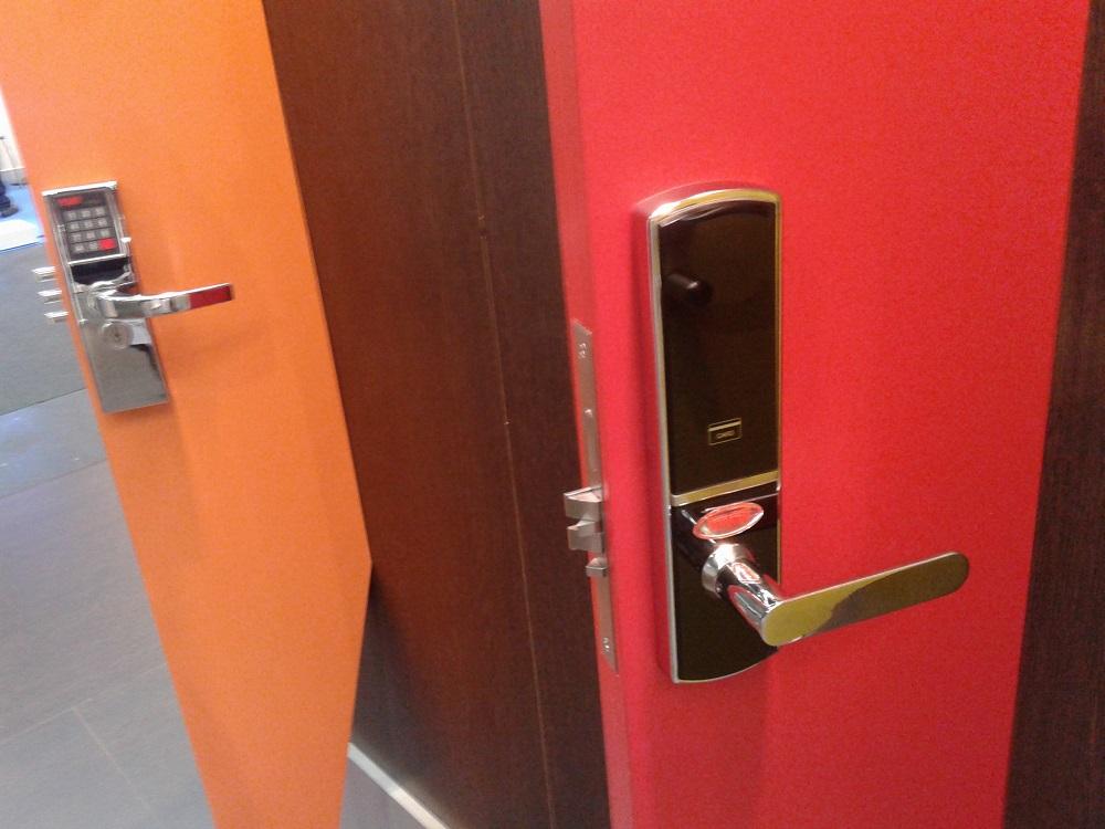 seguridad-en-viviendas-cerrajeros-vitoria-reparar24