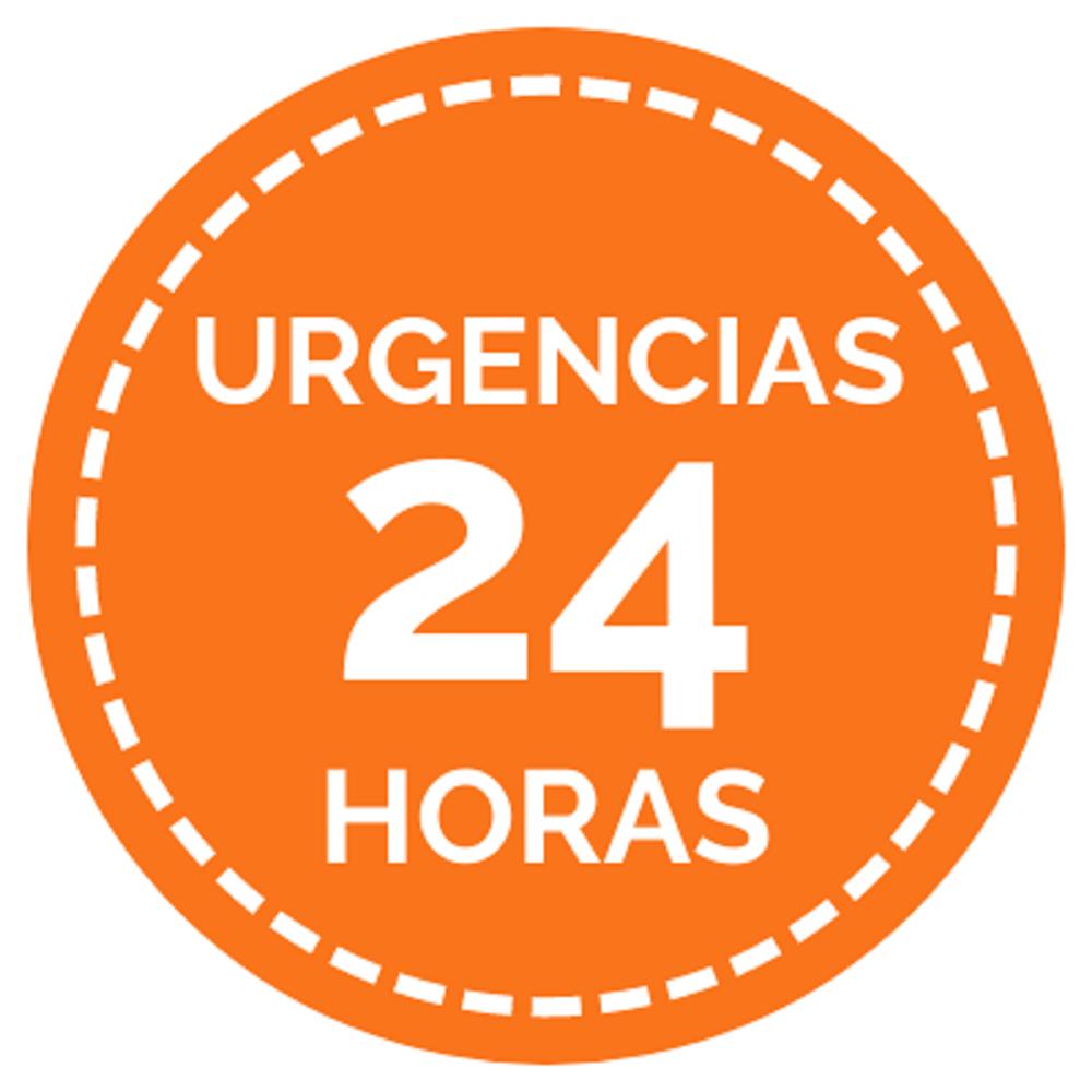 urgencias-24-horas-1