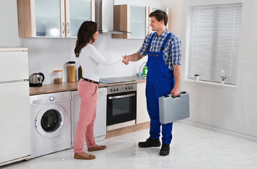 aarreglo-de-electrodomesticos-a-domicilio-servicio-tecnico-oficial-vitoria