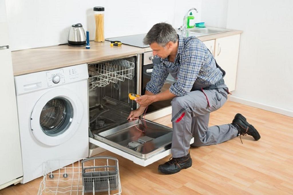 arreglo-de-electrodomesticos-lavaplatos-marca-blanca-Vitoria-instalacion-de-electrodomesticos-vitoria