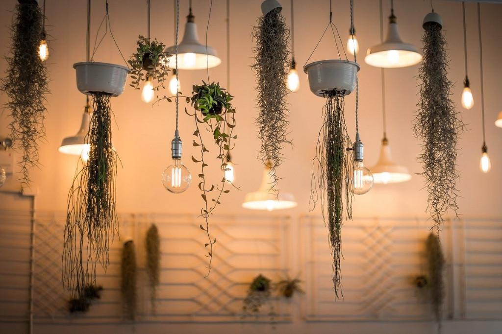 luces-led-en-Vitoria-electricistas-reparar24