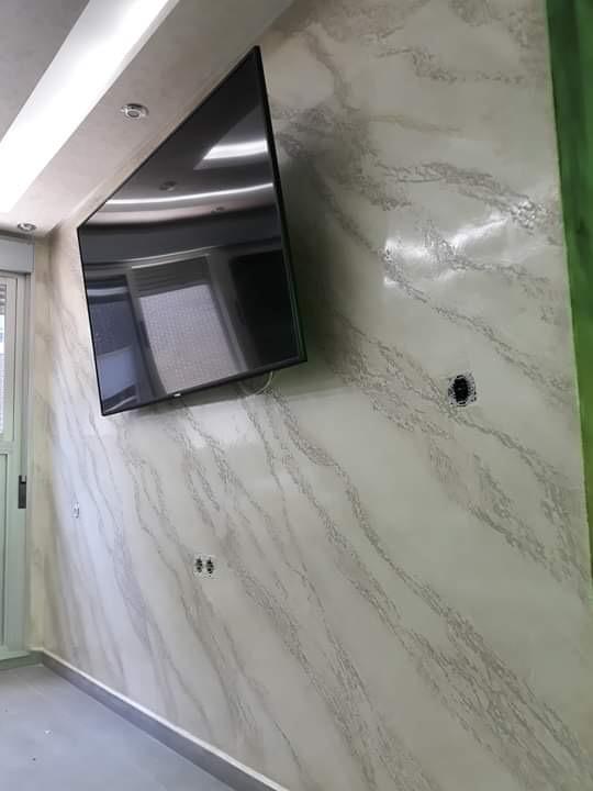 pintores-logroño-efecto-marmol
