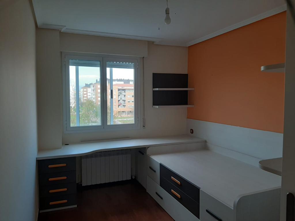 pintores-vitoria-pintura-piso-completo-en-colores-vitoria-la-rioja-gotele-calidad