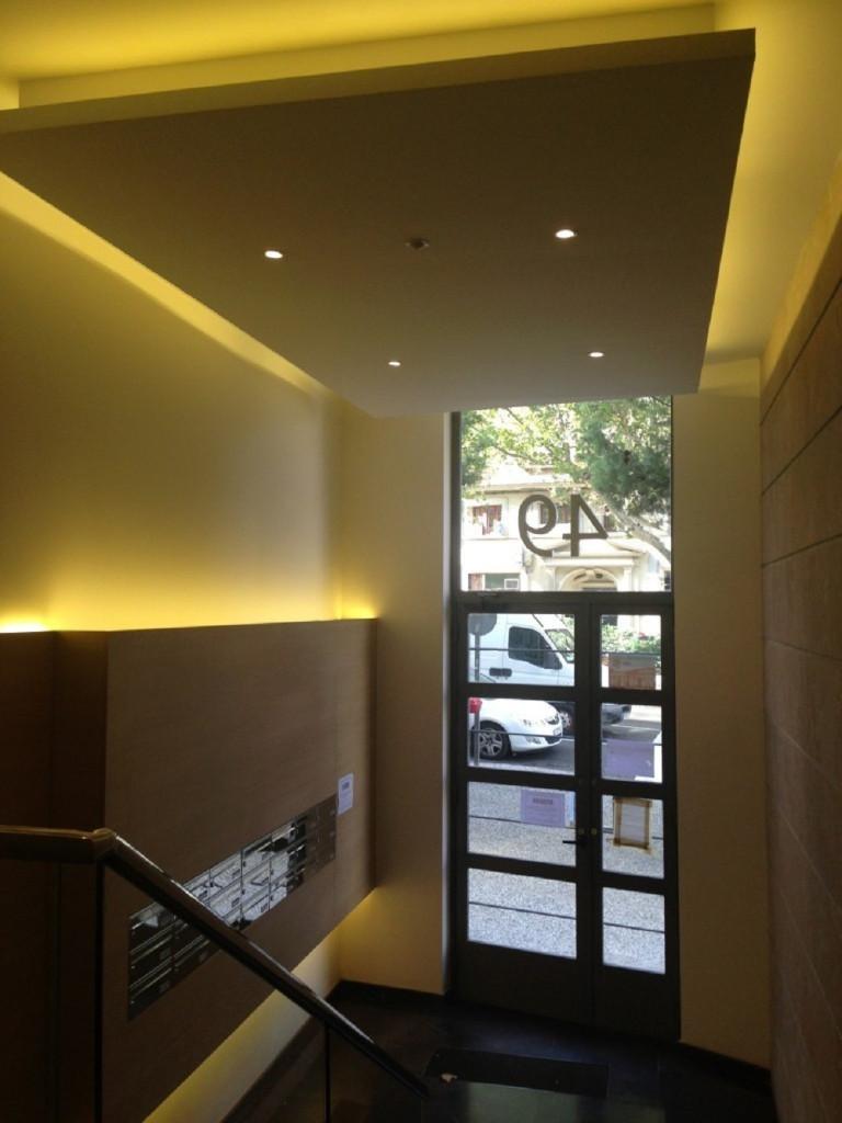 pintura-de-portales-en-logroño-la-rioja-comunidades-escaleras