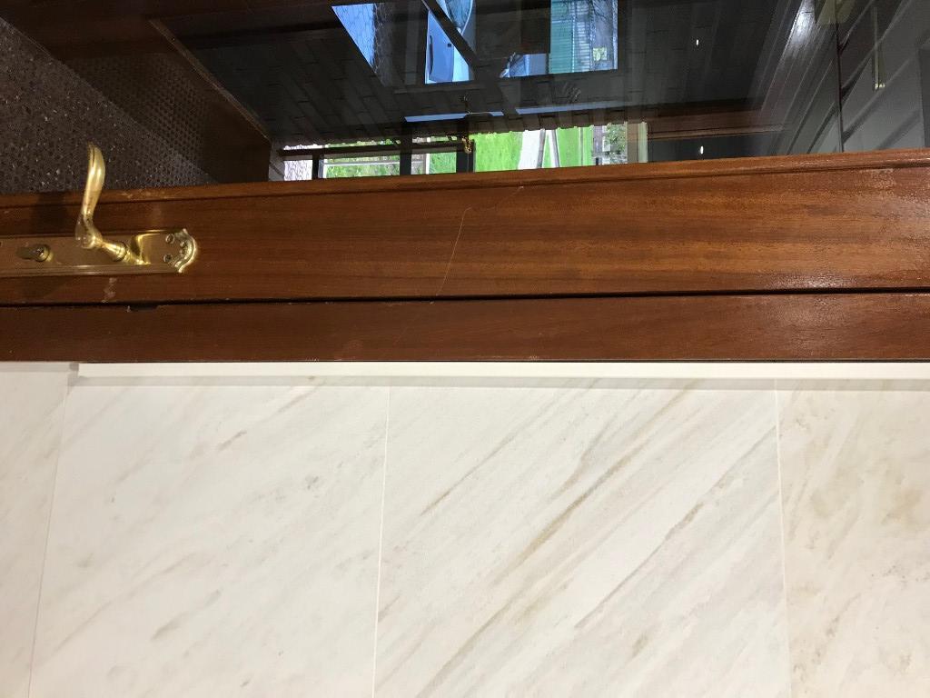 cambio-de-bombin-cerradura-cerrajeros-bilbao-portal