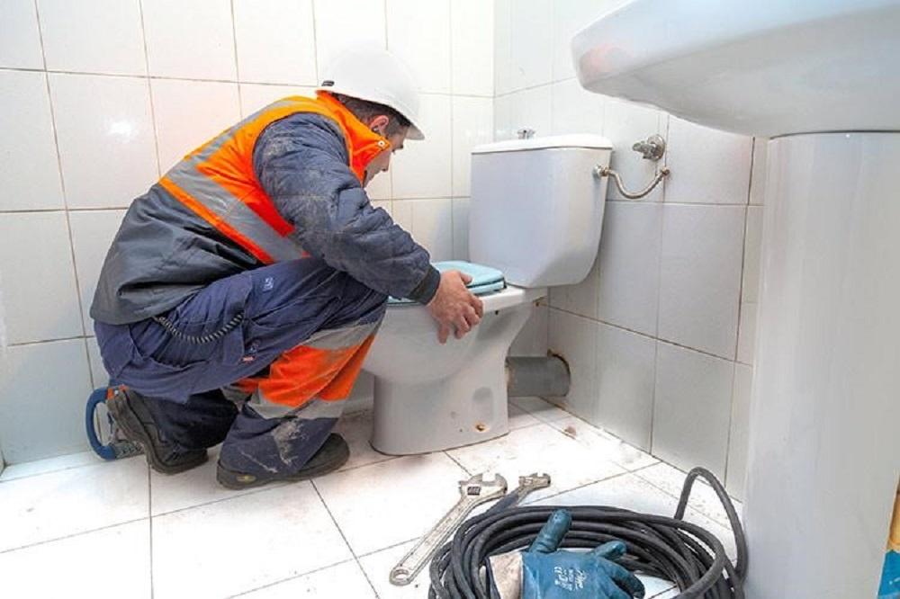 cambio-wc-en-bilbao-fontaneros