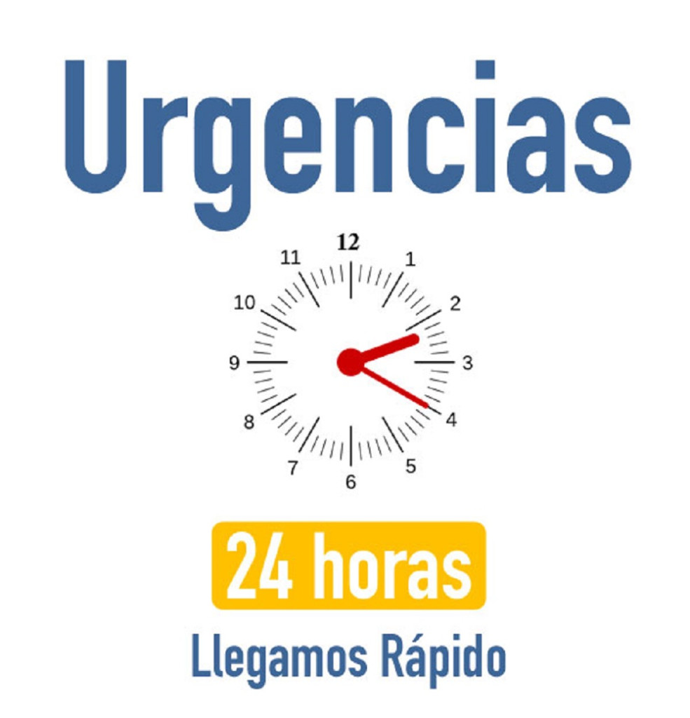 fontaneros-24-urgencias-horas-bilbao-bizkaia