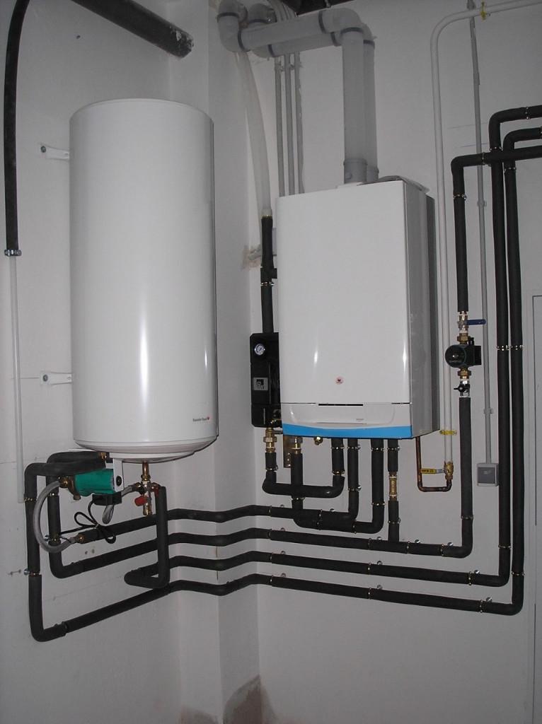 instalacion-de-calderas-gas-fontaneros-en-bilbao