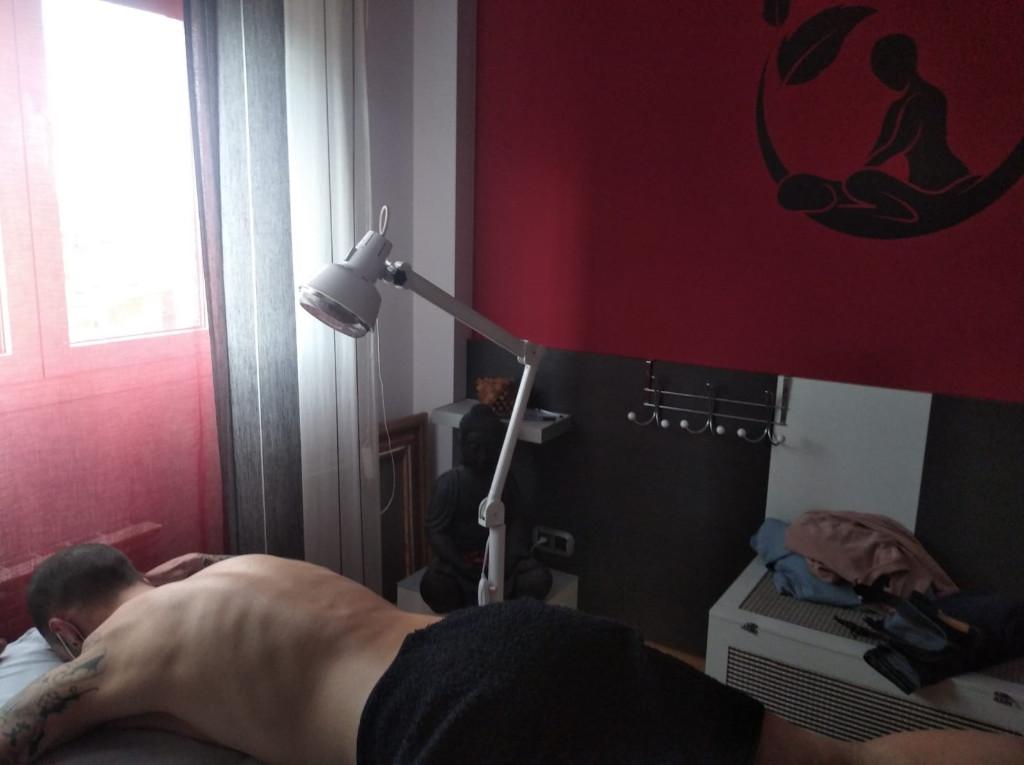 masajista-vitoria-fisioterapeuta-vitoria-gasteiz
